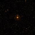 HIP 15816
