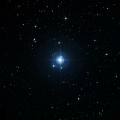 HIP 101467