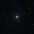HR 6386
