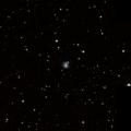NGC 2638