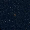 HR 4678
