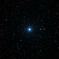 HIP 13040