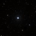 HR 2879