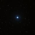 HIP 6140