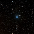 HD 156846