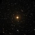 HIP 15925