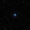 HD 14373