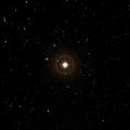 HIP 116781