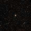 NGC 2644
