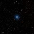 HIP 41464
