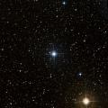 HIP 42353