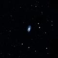 NGC 143