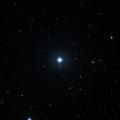 HD 17528