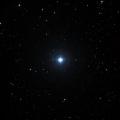 HIP 56194