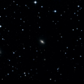 NGC 2647