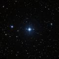 HIP 24256