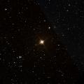 HIP 95400