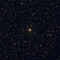 HIP 114237