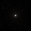HD 218759
