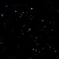 NGC 2649