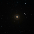 HIP 107488