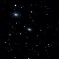 NGC 2650