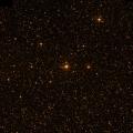 NSV 2416