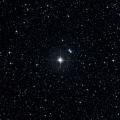 HD 16733