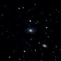 NGC 2651