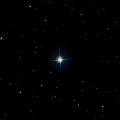 HIP 15979