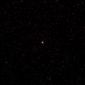 HIP 32477