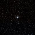 HIP 18691