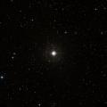 HIP 25714