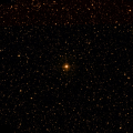 HD 78955