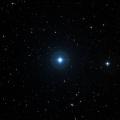 HIP 104537