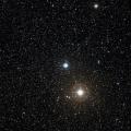HD 165793
