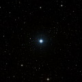 HD 49028