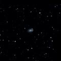 NGC 2656