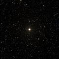 HIP 32375