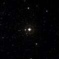 HIP 96988