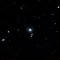 NGC 144