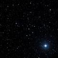 NGC 2657