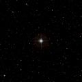 HD 45105