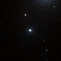 HIP 36152