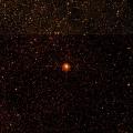 HIP 5636