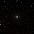 HIP 111041