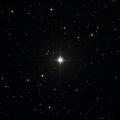 HIP 105607