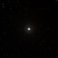 HR 6137