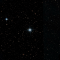 HIP 27472
