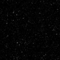 NGC 2662
